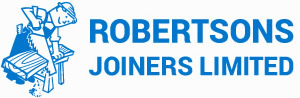 Robertsons Joiners